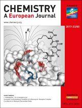Chem_cover